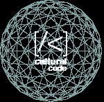 Культурный Код